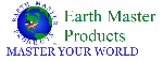 Earth Master Products